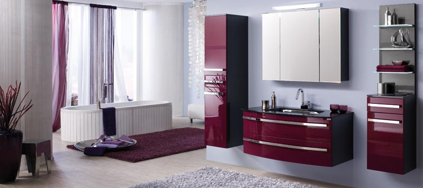 badezimmer online shop deutschland ihr profi f r ihr bad. Black Bedroom Furniture Sets. Home Design Ideas